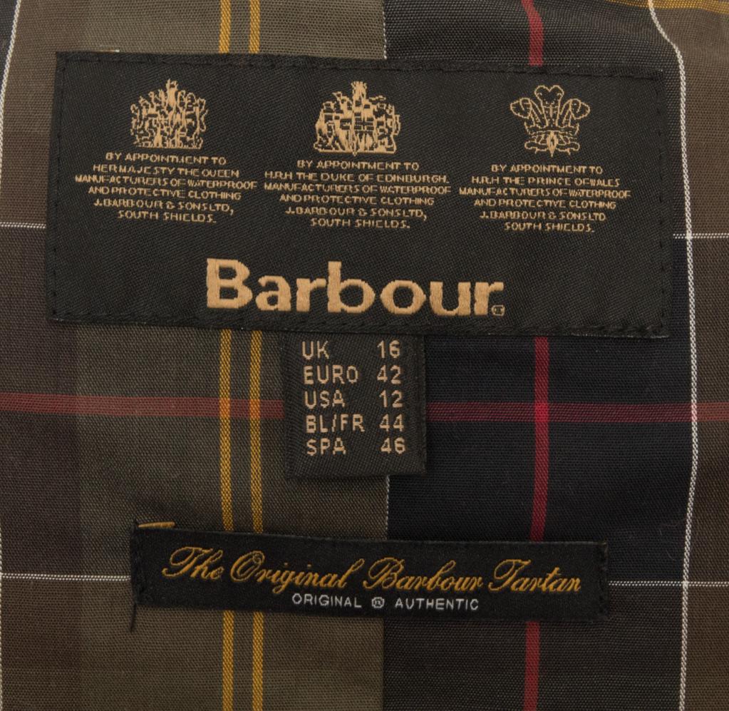 vintagestore.eu_barbour_beadnell_jacket_IGP0051-2