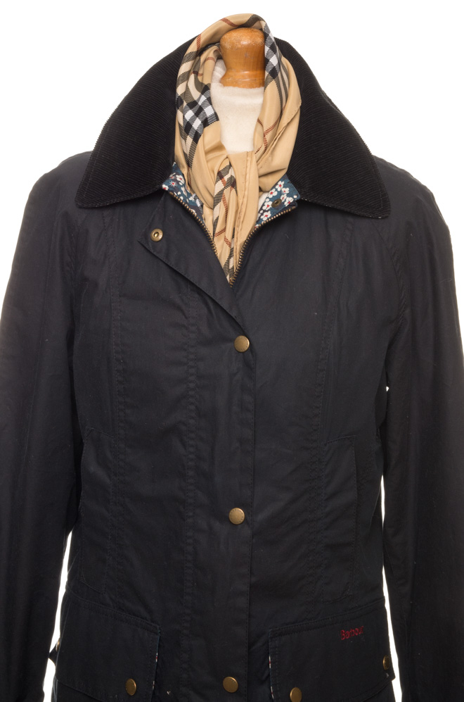 vintagestore.eu_barbour_beadnell_wax_jacket_IGP0462