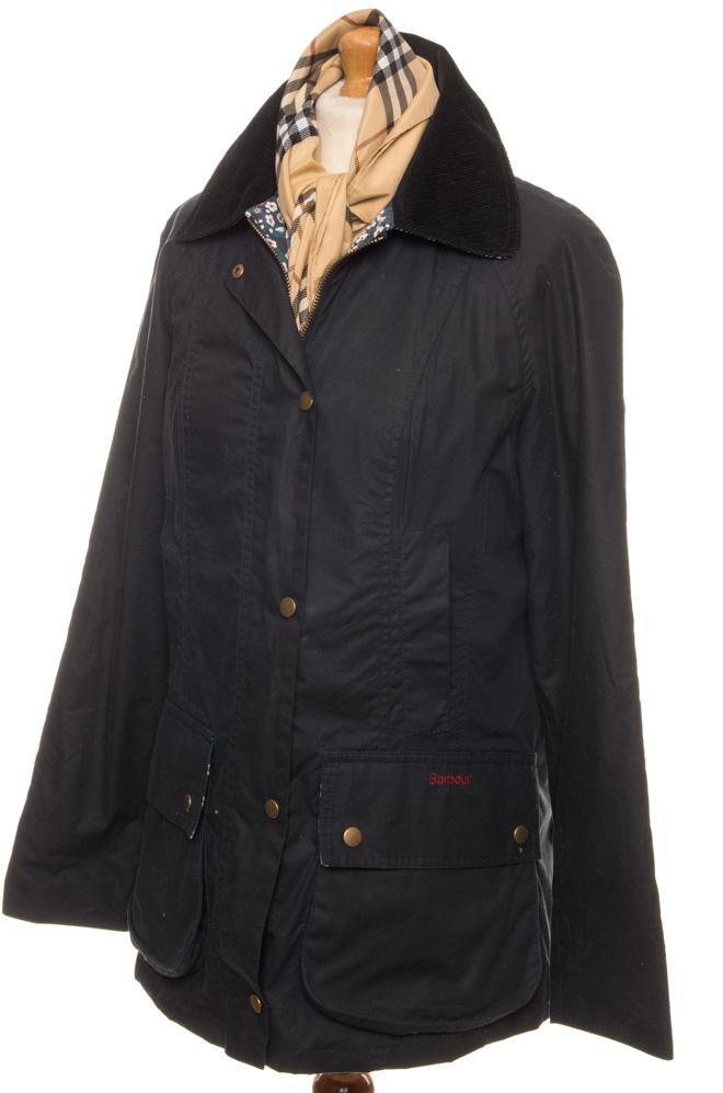 vintagestore.eu_barbour_beadnell_wax_jacket_IGP0464