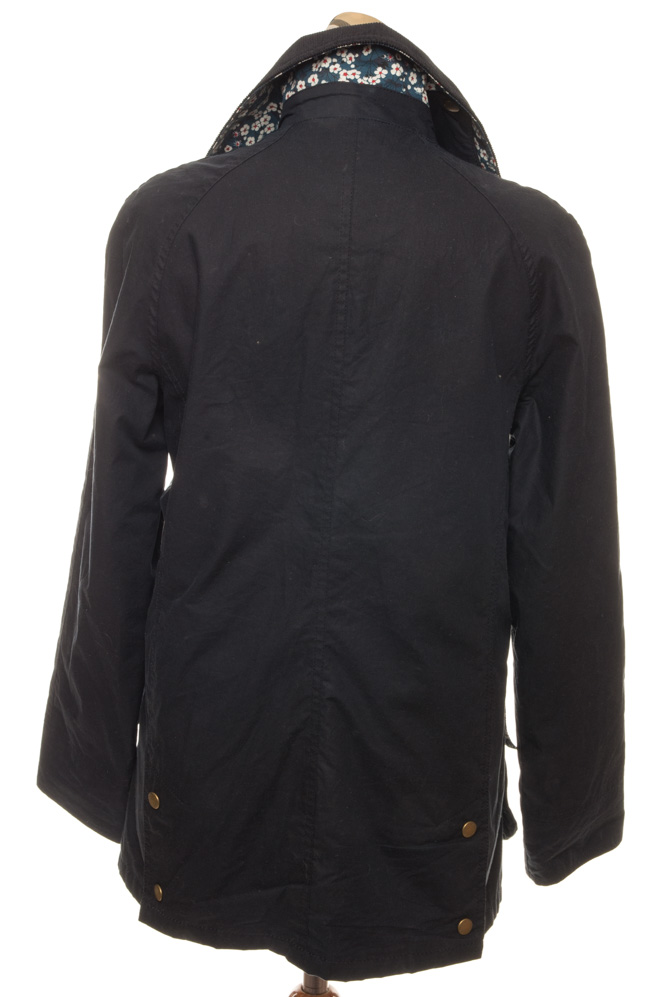 vintagestore.eu_barbour_beadnell_wax_jacket_IGP0465