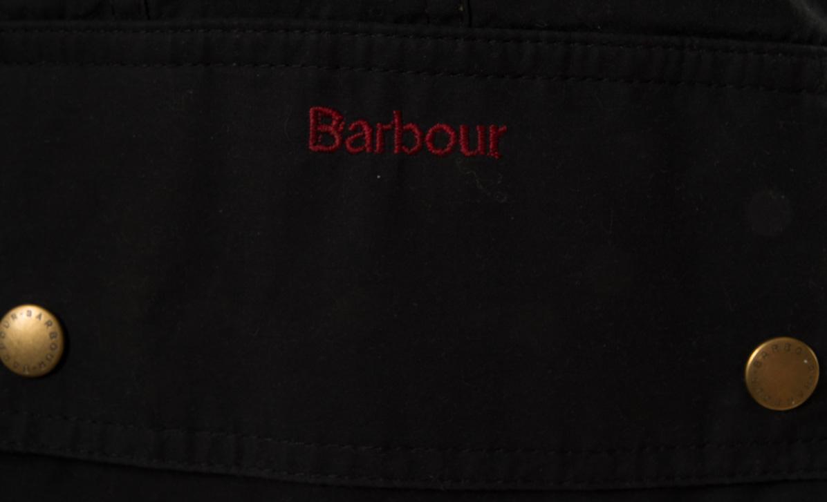 vintagestore.eu_barbour_beadnell_wax_jacket_IGP0467