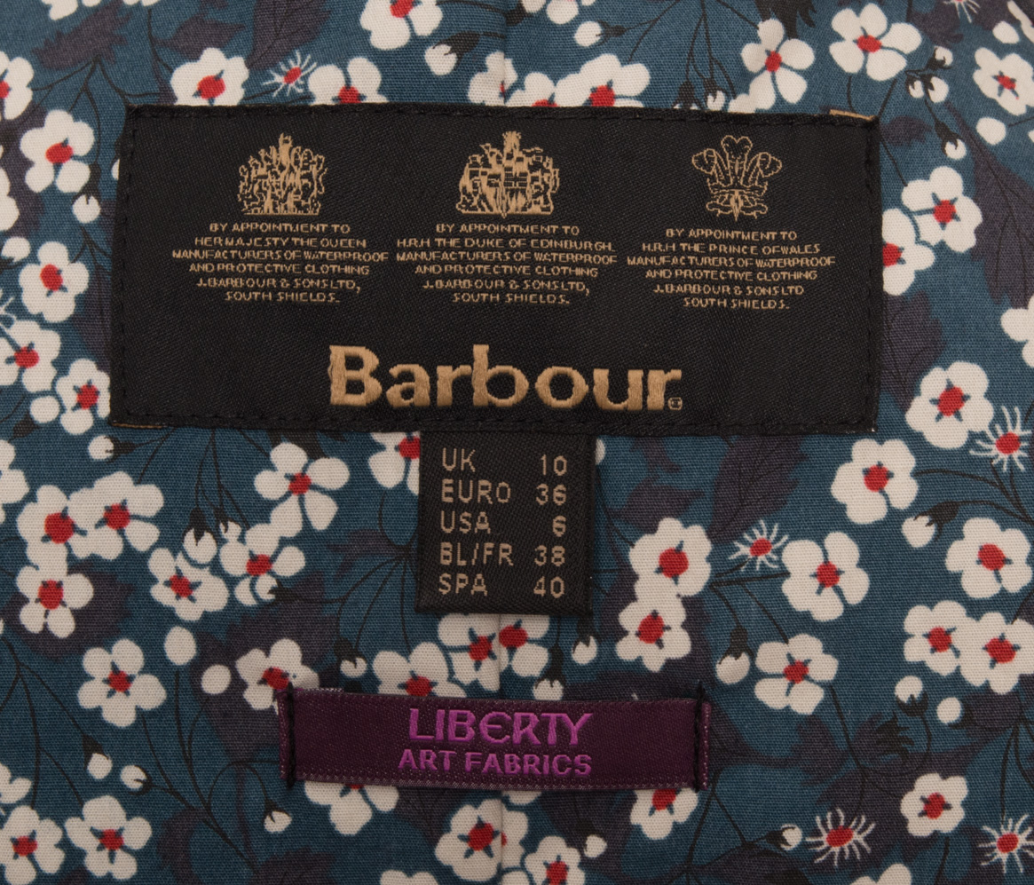 vintagestore.eu_barbour_beadnell_wax_jacket_IGP0471