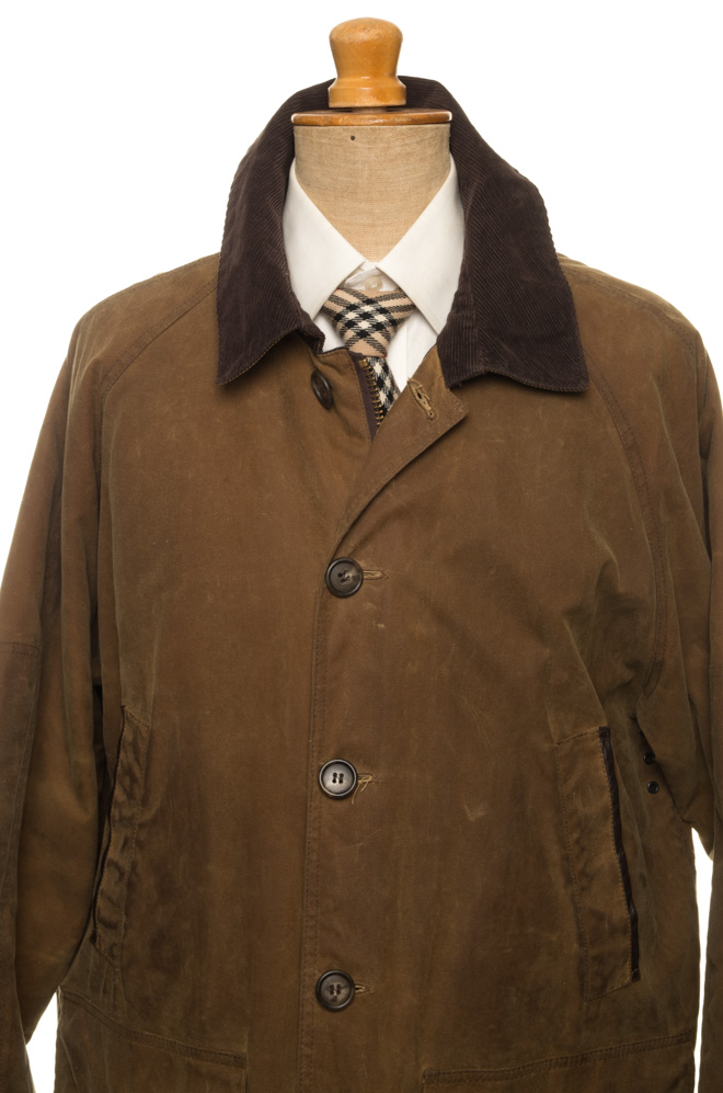 vintagestore.eu_barbour_beauchamp_jacket_IGP0292