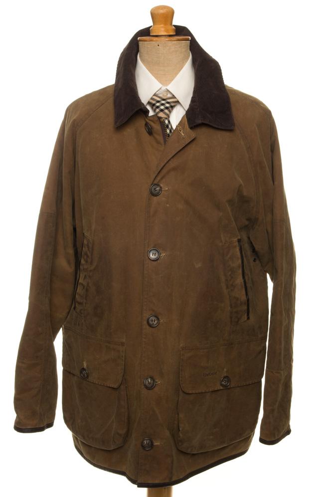 vintagestore.eu_barbour_beauchamp_jacket_IGP0293
