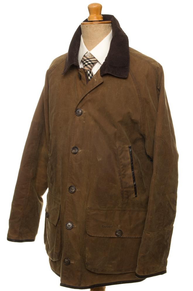 vintagestore.eu_barbour_beauchamp_jacket_IGP0294