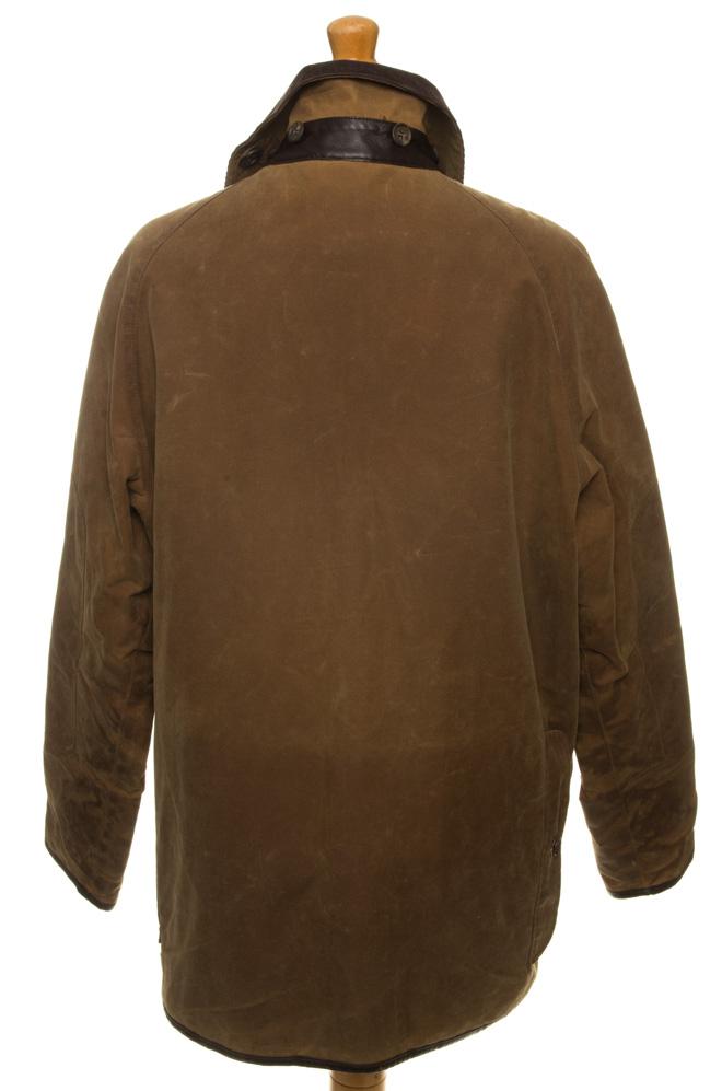 vintagestore.eu_barbour_beauchamp_jacket_IGP0295