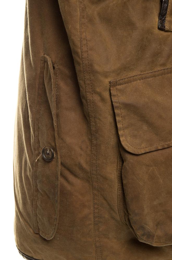 vintagestore.eu_barbour_beauchamp_jacket_IGP0298