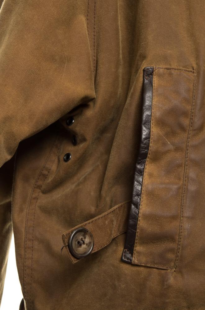 vintagestore.eu_barbour_beauchamp_jacket_IGP0299
