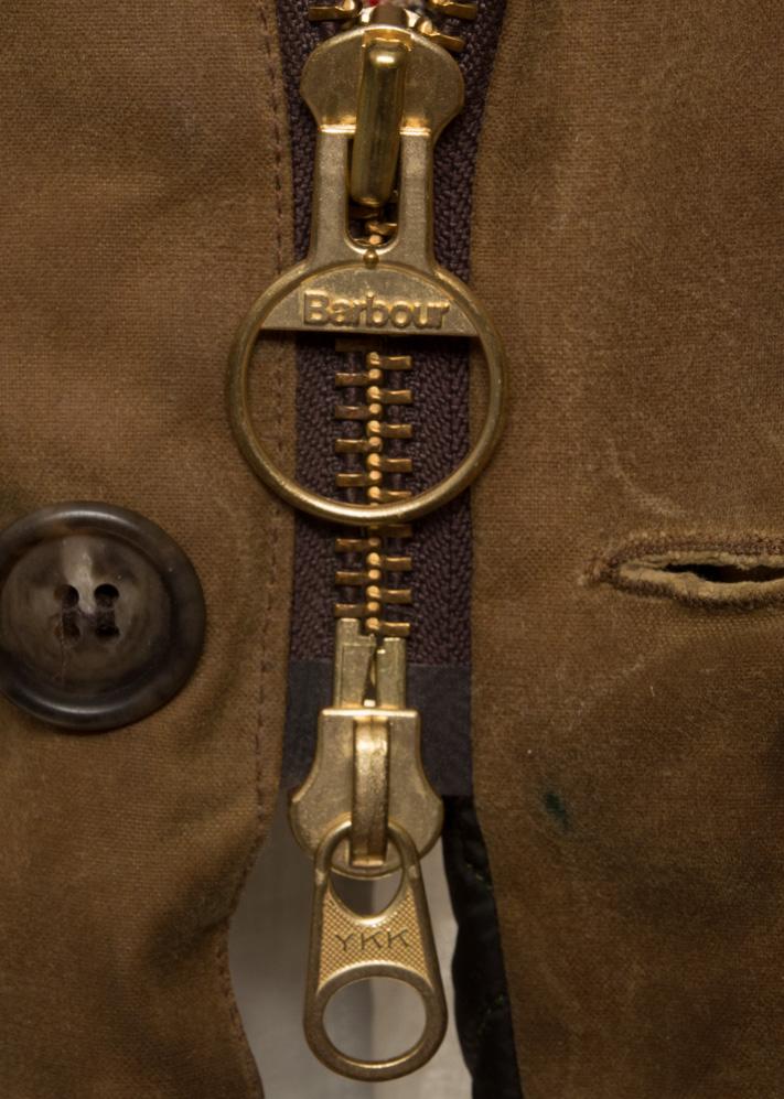 vintagestore.eu_barbour_beauchamp_jacket_IGP0301