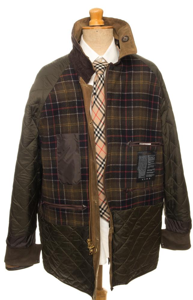 vintagestore.eu_barbour_beauchamp_jacket_IGP0303