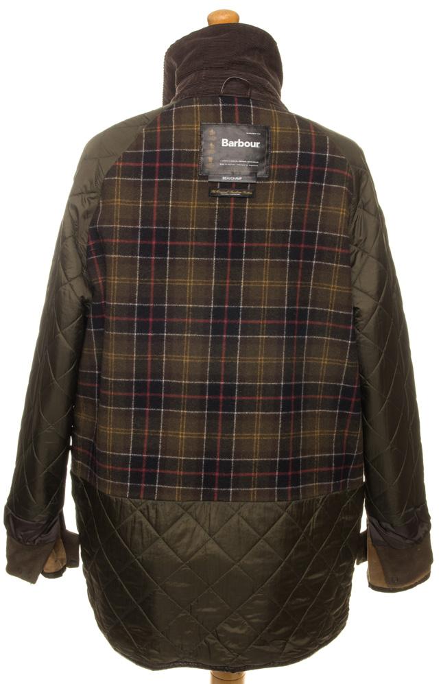 vintagestore.eu_barbour_beauchamp_jacket_IGP0304