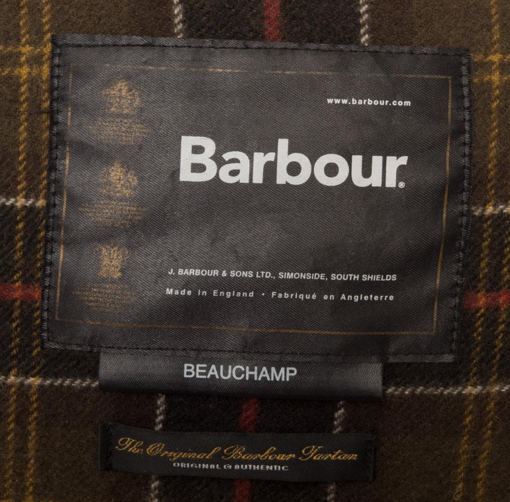vintagestore.eu_barbour_beauchamp_jacket_IGP0305