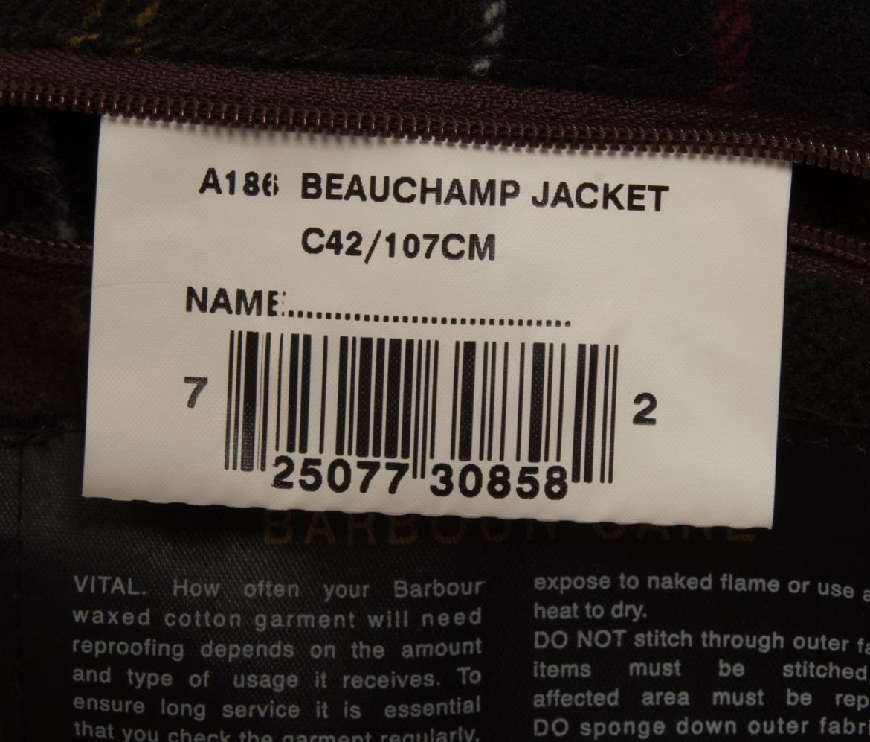 vintagestore.eu_barbour_beauchamp_jacket_IGP0306