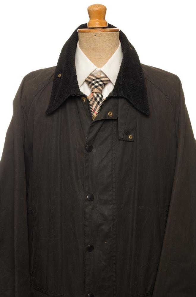 vintagestore.eu_barbour_beaufort_jacket_IGP0316