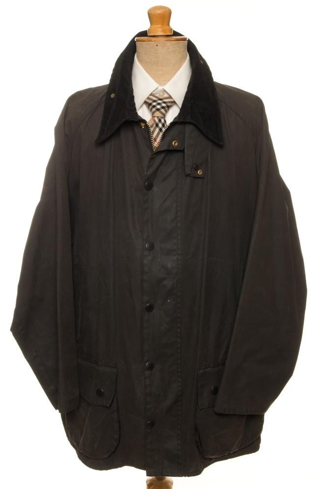 vintagestore.eu_barbour_beaufort_jacket_IGP0317