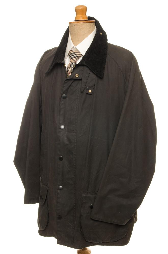 vintagestore.eu_barbour_beaufort_jacket_IGP0318