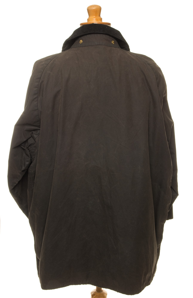 vintagestore.eu_barbour_beaufort_jacket_IGP0319