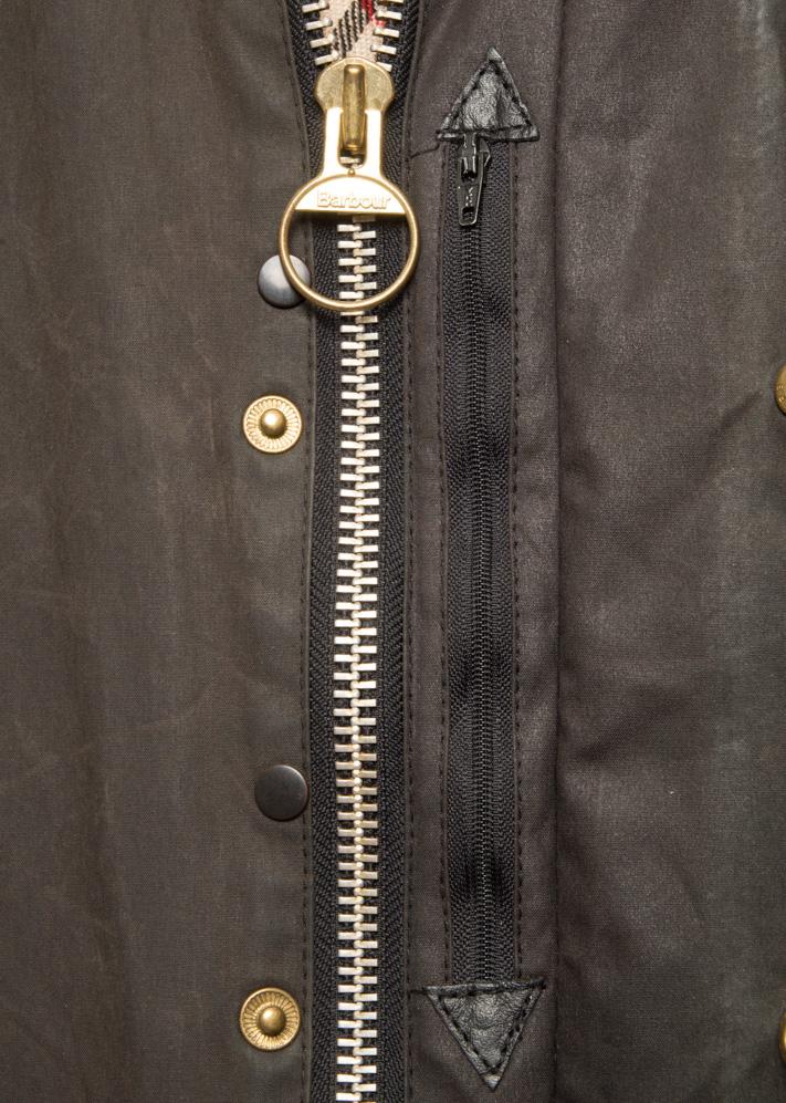 vintagestore.eu_barbour_beaufort_jacket_IGP0321