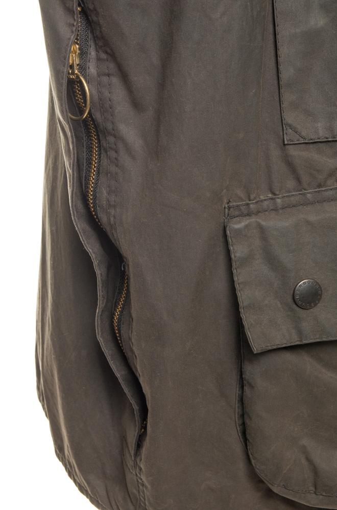vintagestore.eu_barbour_beaufort_jacket_IGP0322