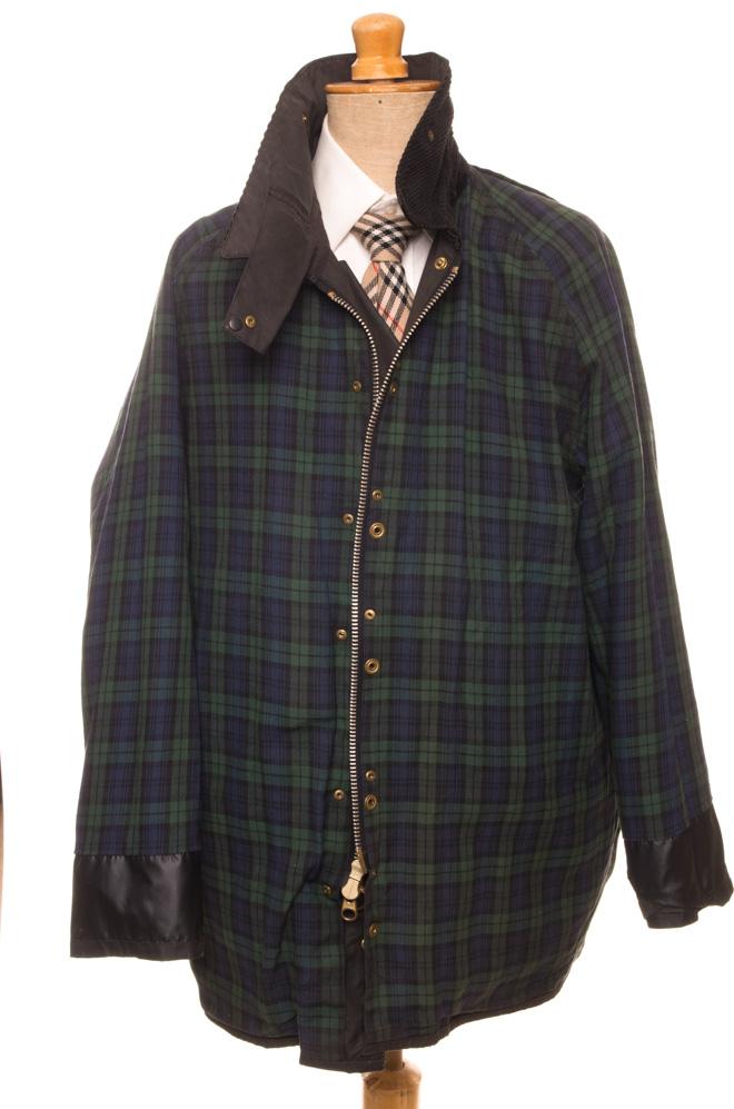 vintagestore.eu_barbour_beaufort_jacket_IGP0323
