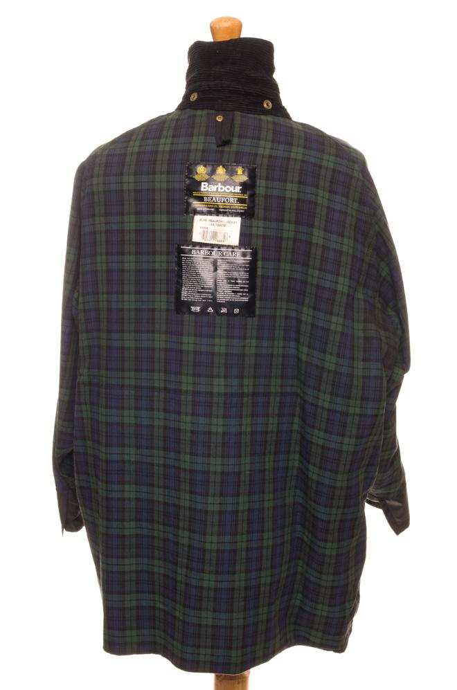 vintagestore.eu_barbour_beaufort_jacket_IGP0324