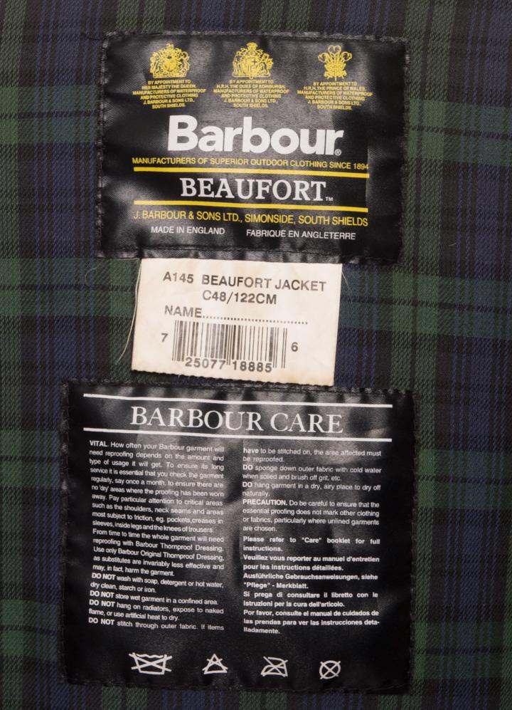 vintagestore.eu_barbour_beaufort_jacket_IGP0325