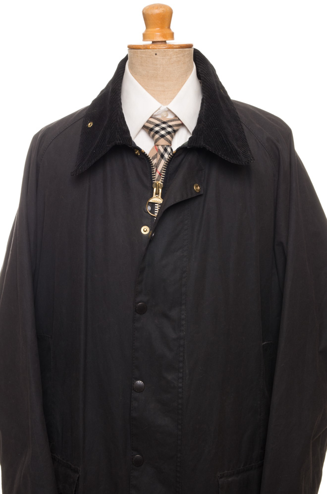 vintagestore.eu_barbour_beaufort_jacket_IGP0326