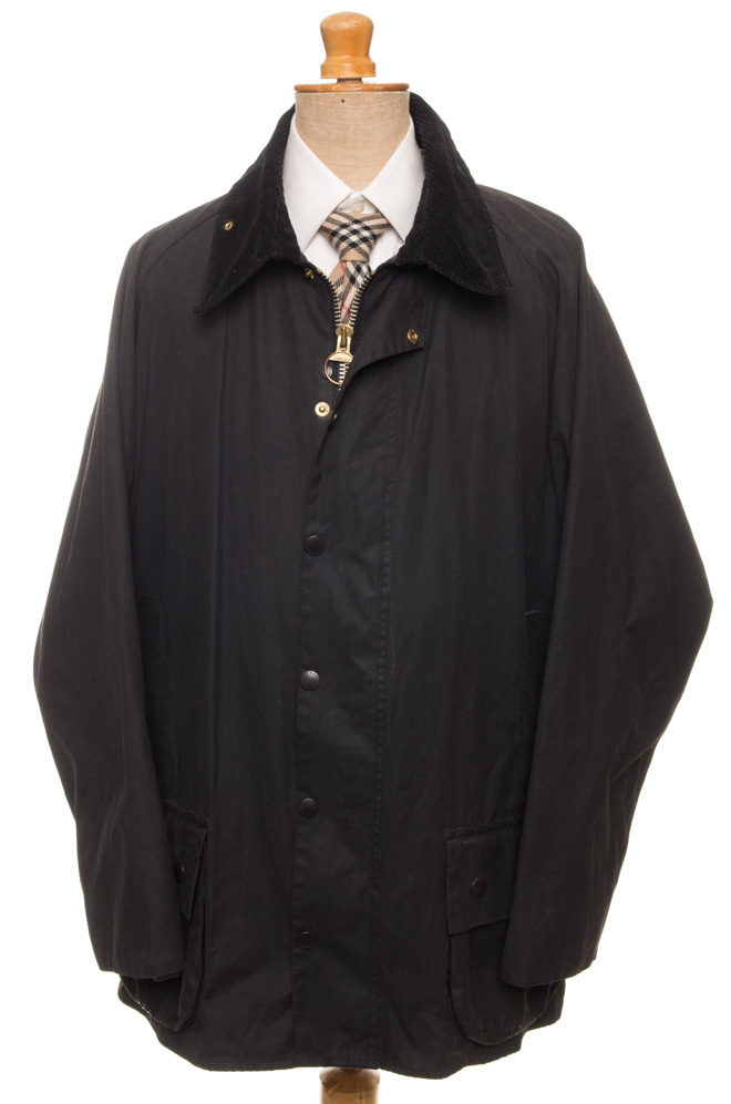 vintagestore.eu_barbour_beaufort_jacket_IGP0328