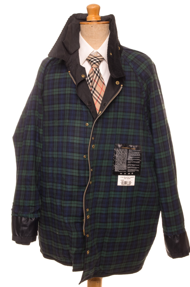 vintagestore.eu_barbour_beaufort_jacket_IGP0335