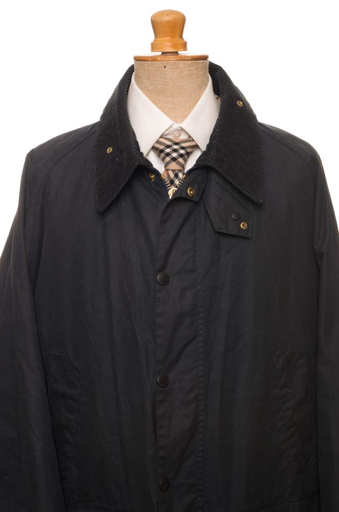 vintagestore.eu_barbour_bedale_jacket_IGP0307