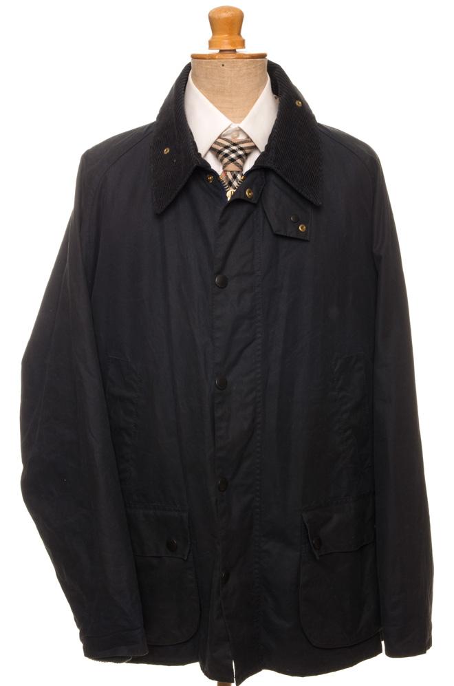 vintagestore.eu_barbour_bedale_jacket_IGP0308