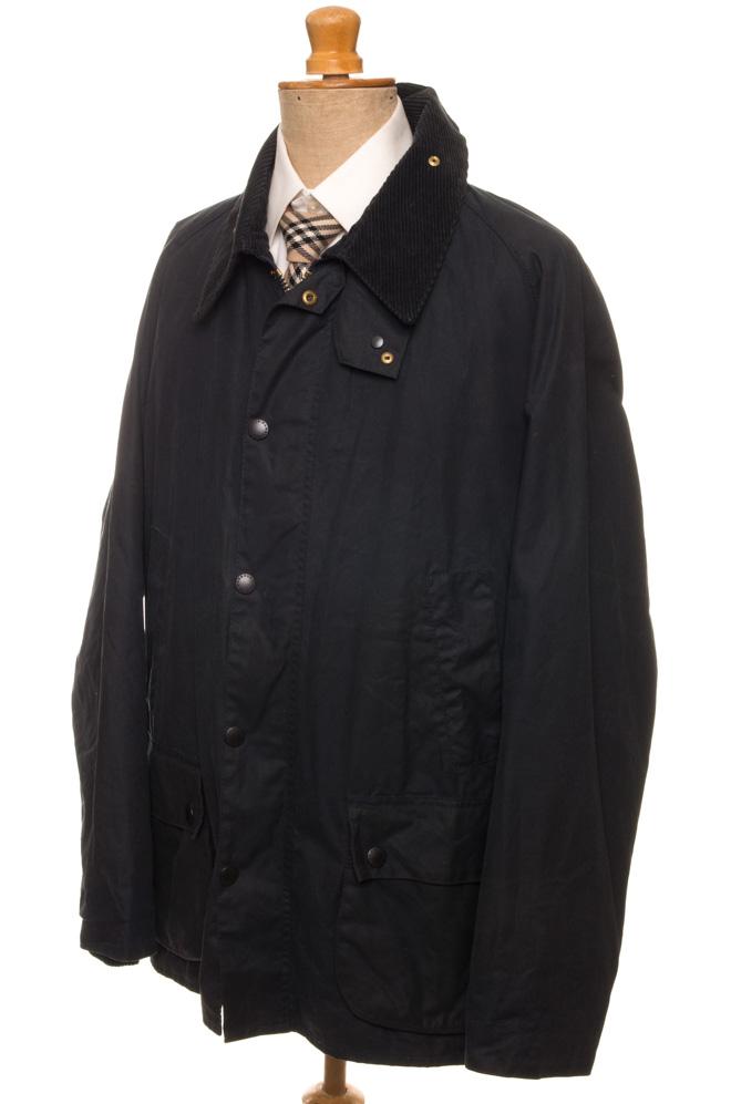 vintagestore.eu_barbour_bedale_jacket_IGP0309
