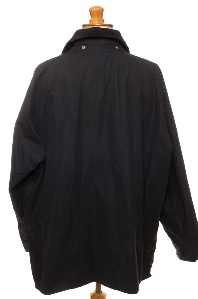 vintagestore.eu_barbour_bedale_jacket_IGP0310