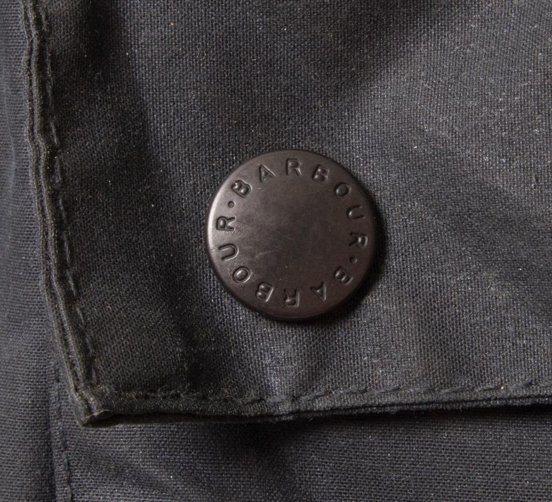 vintagestore.eu_barbour_bedale_jacket_IGP0311