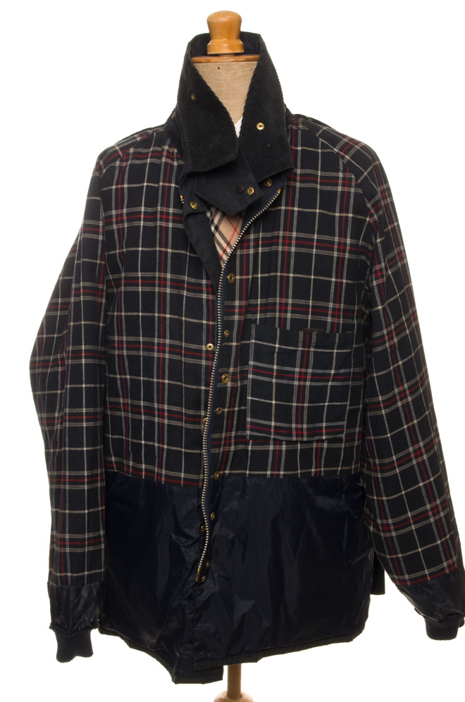 vintagestore.eu_barbour_bedale_jacket_IGP0313