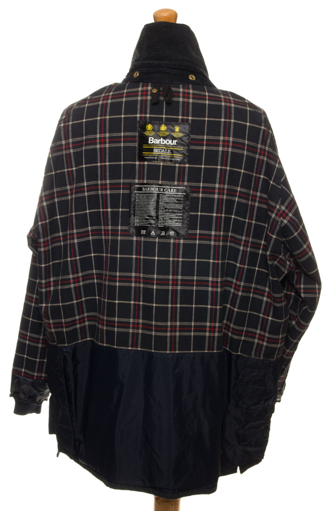 vintagestore.eu_barbour_bedale_jacket_IGP0314