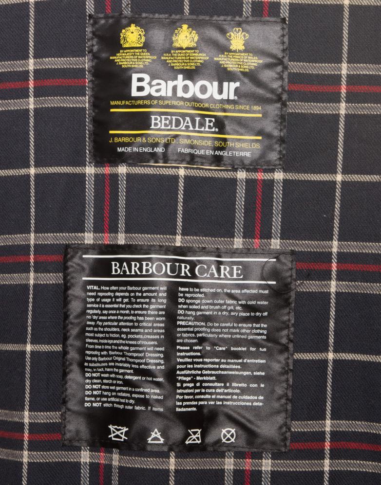 vintagestore.eu_barbour_bedale_jacket_IGP0315