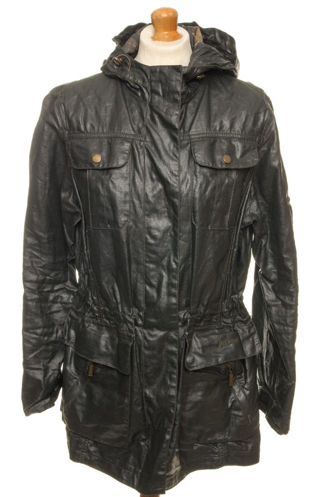 vintagestore.eu_barbour_duralinen_tartan_trooper_jacket_IGP0008-2