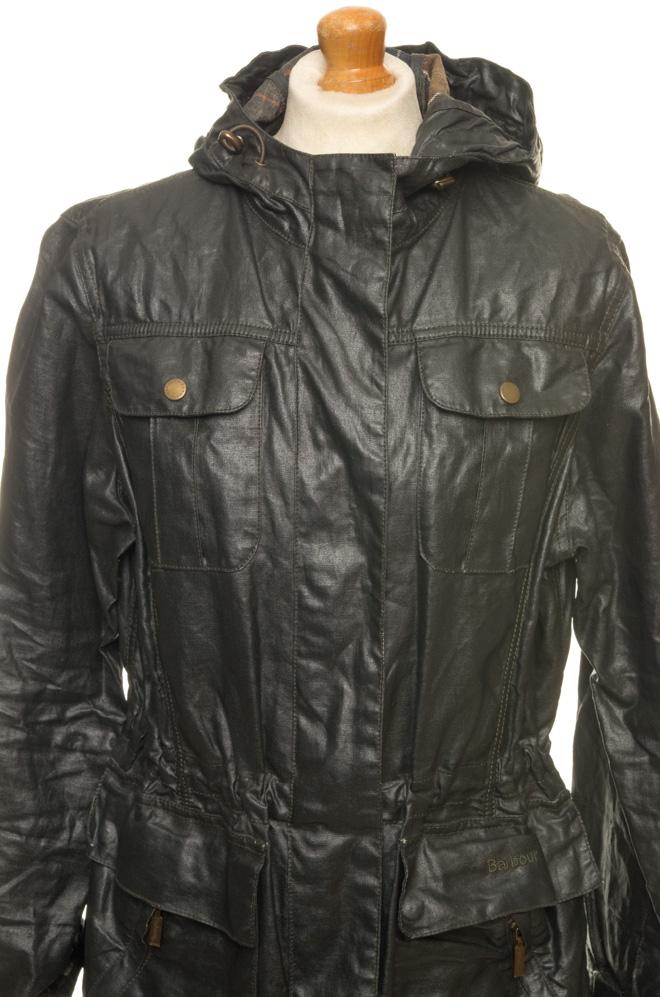 vintagestore.eu_barbour_duralinen_tartan_trooper_jacket_IGP0009-2