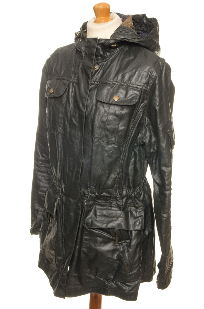 vintagestore.eu_barbour_duralinen_tartan_trooper_jacket_IGP0010-2