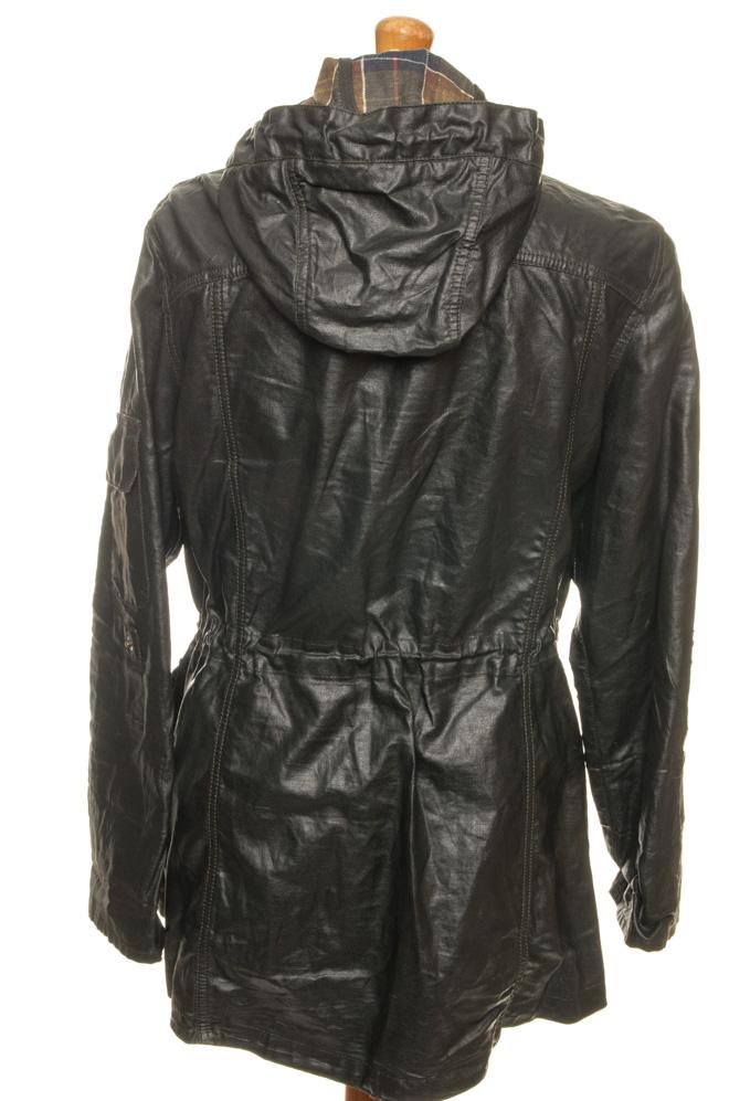 vintagestore.eu_barbour_duralinen_tartan_trooper_jacket_IGP0011-2