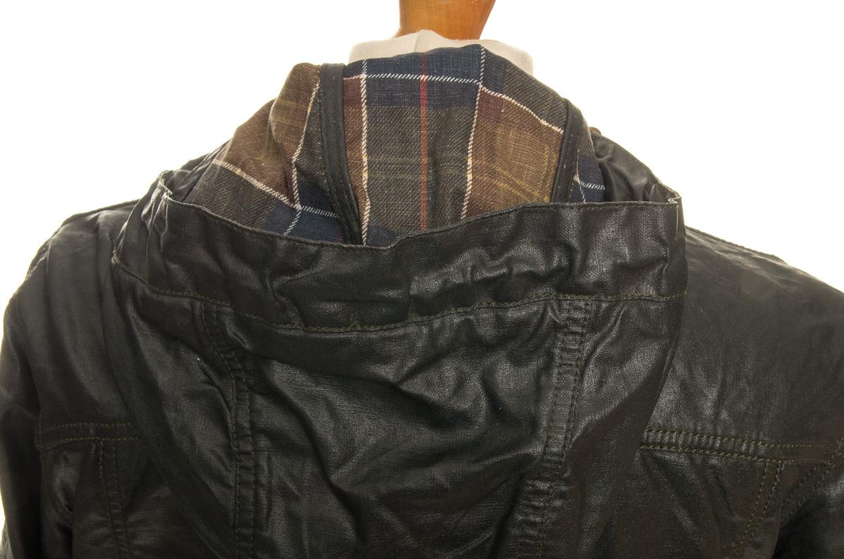 vintagestore.eu_barbour_duralinen_tartan_trooper_jacket_IGP0012-2