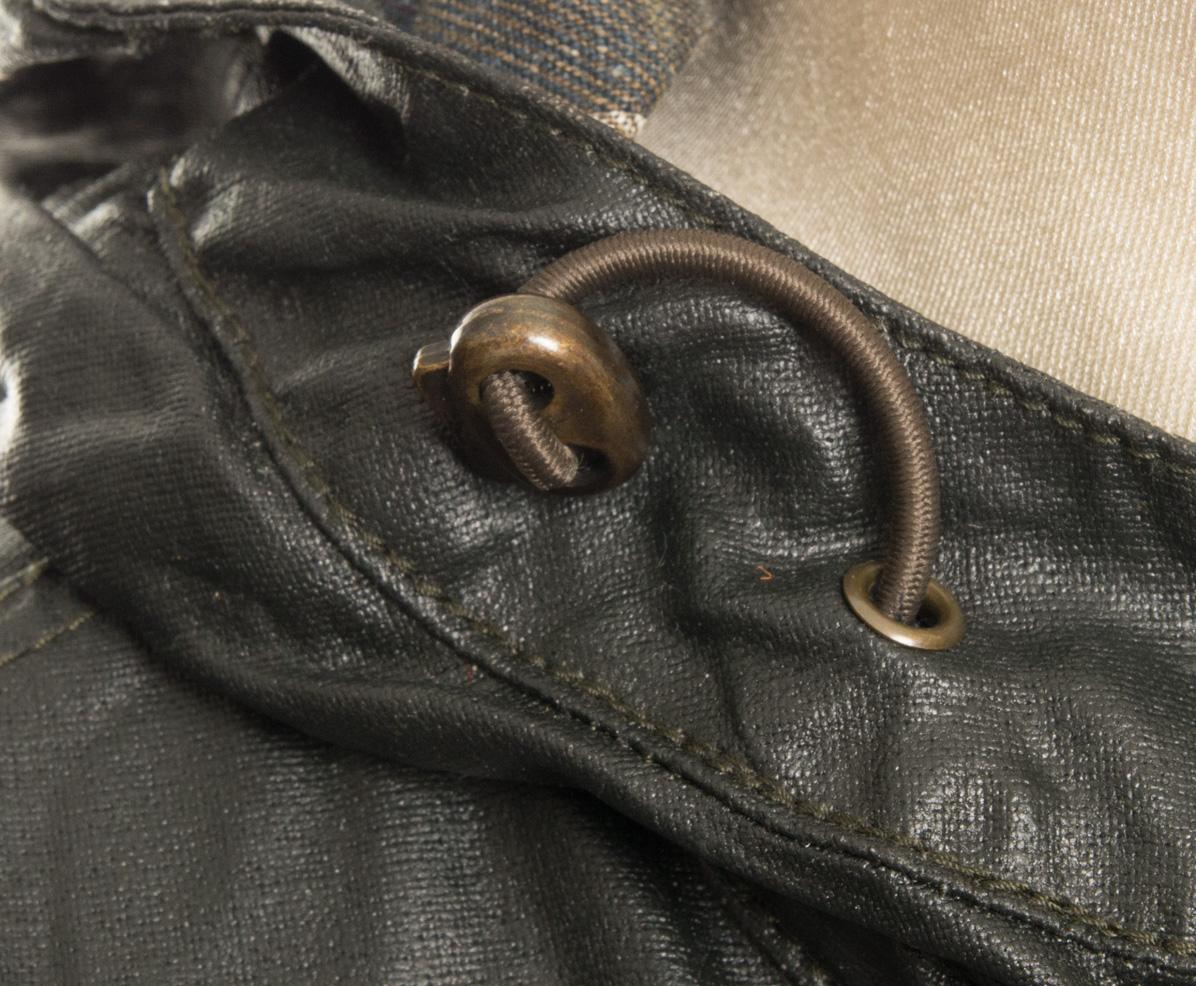 vintagestore.eu_barbour_duralinen_tartan_trooper_jacket_IGP0013-2