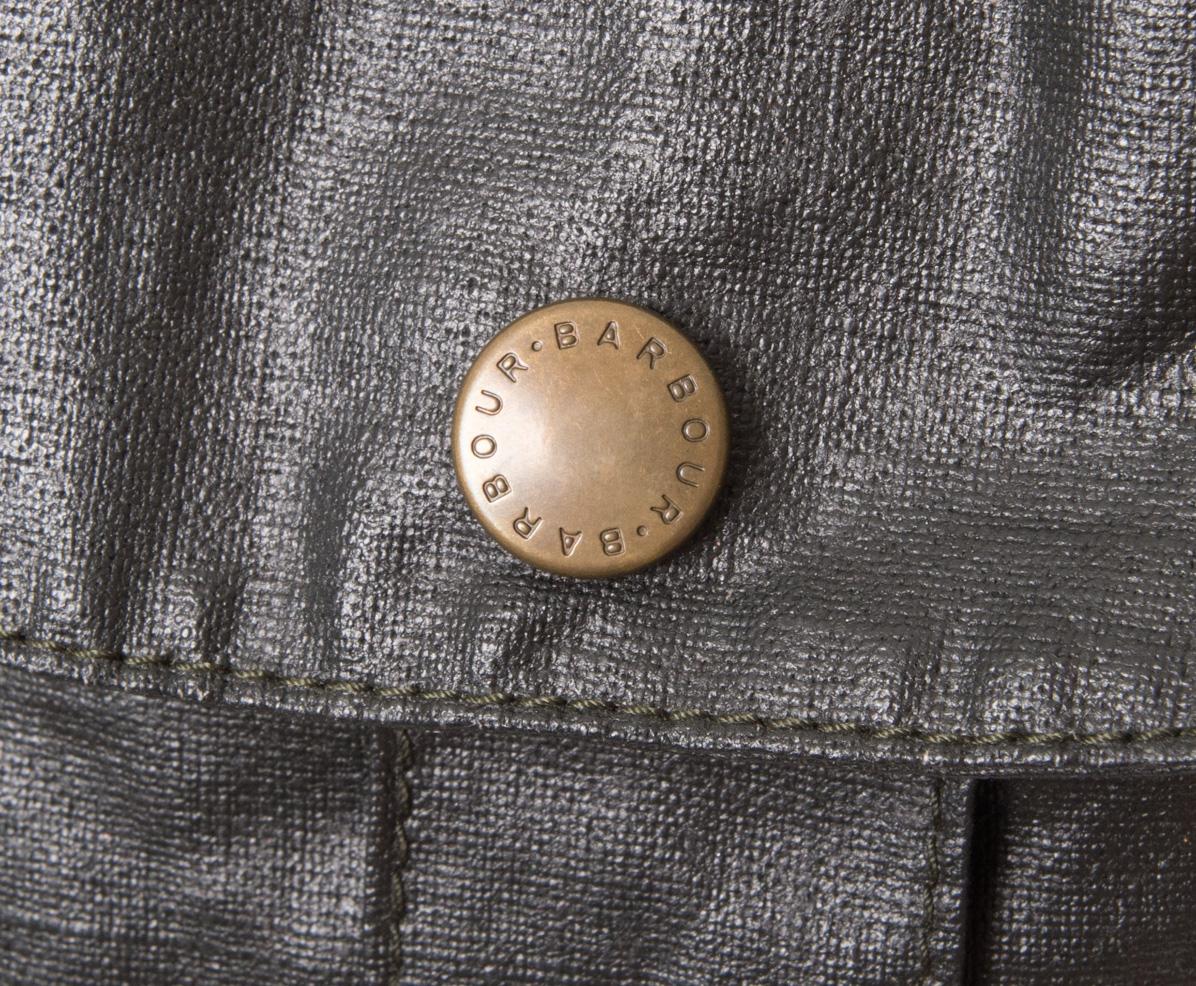 vintagestore.eu_barbour_duralinen_tartan_trooper_jacket_IGP0014-2