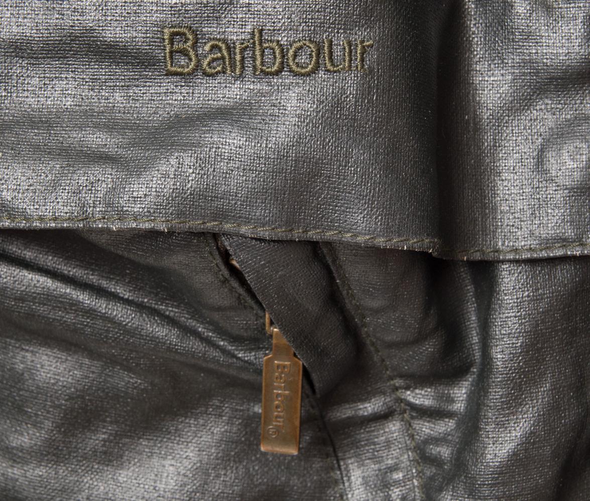 vintagestore.eu_barbour_duralinen_tartan_trooper_jacket_IGP0015-2