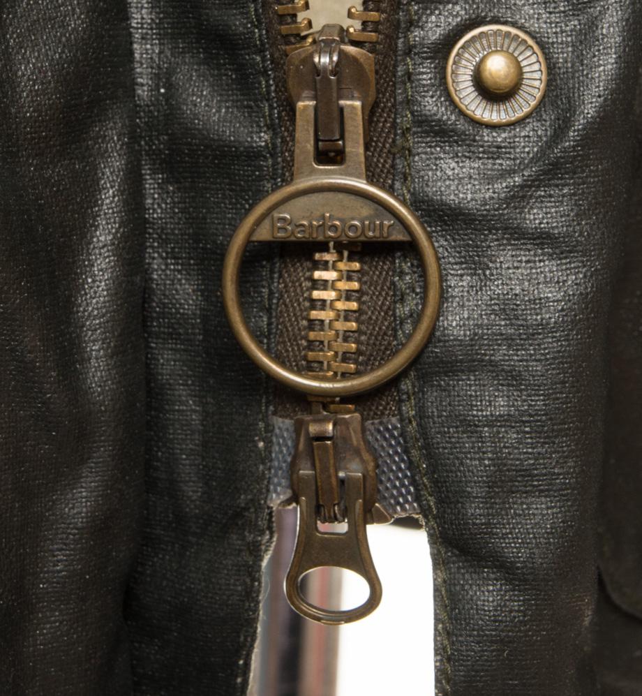 vintagestore.eu_barbour_duralinen_tartan_trooper_jacket_IGP0016-2