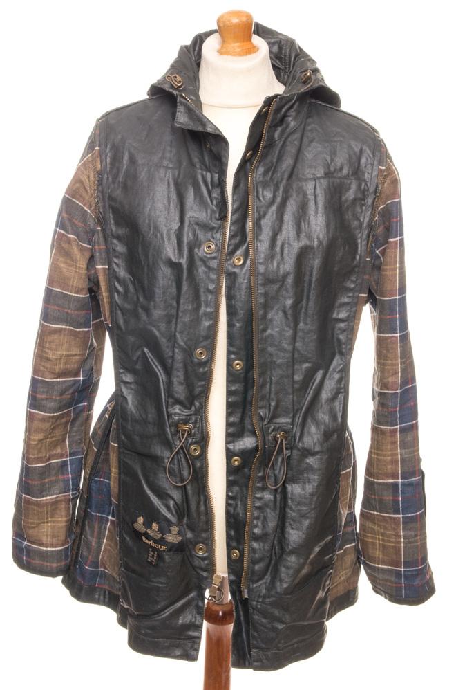 vintagestore.eu_barbour_duralinen_tartan_trooper_jacket_IGP0017-2
