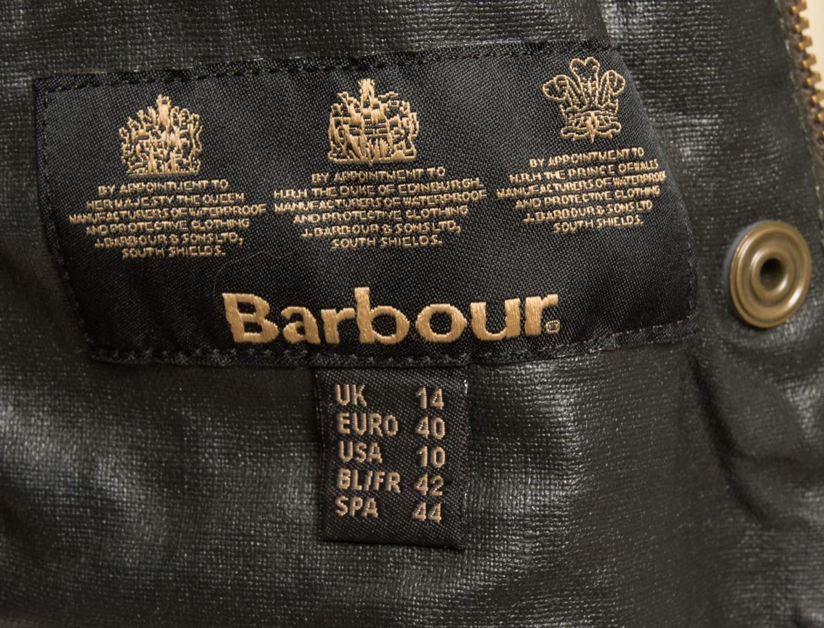 vintagestore.eu_barbour_duralinen_tartan_trooper_jacket_IGP0019-2