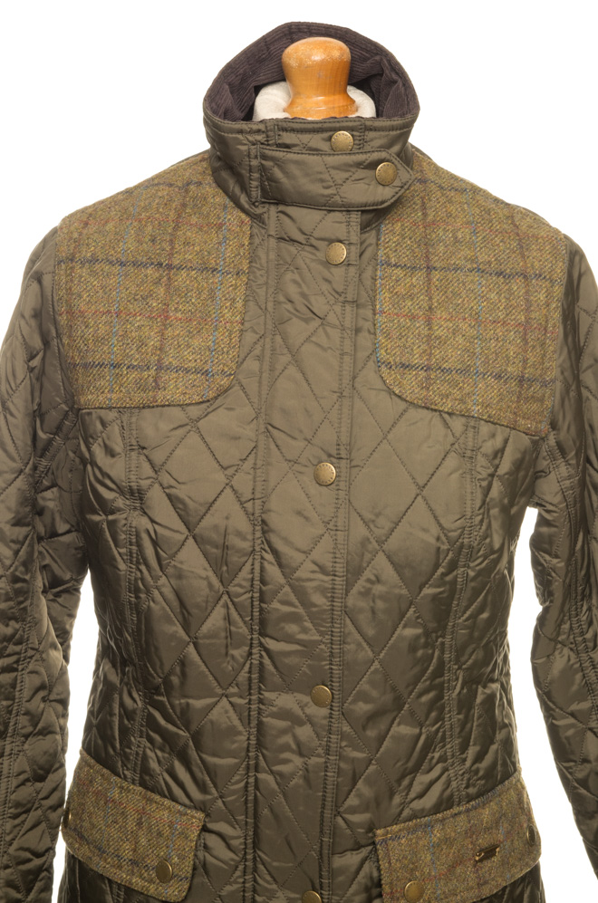 vintagestore.eu_barbour_iris_quilt_jacket_IGP0031-2