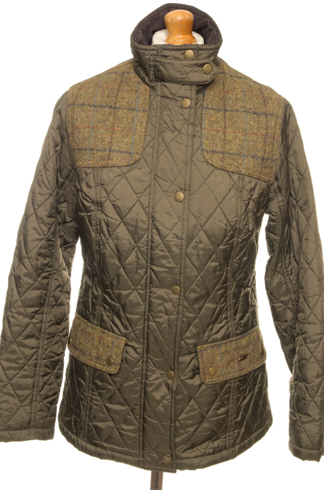 vintagestore.eu_barbour_iris_quilt_jacket_IGP0032-2